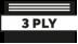 3 STRATI