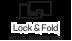 Sistema Gluess Lock & Fold